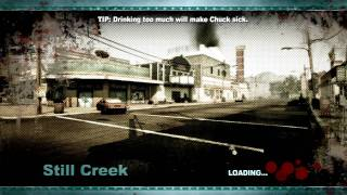 Dead Rising 2: Case Zero: Walkthrough - Part 1 - Intro - Let