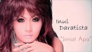 Inul Daratista   Jimat Apa Official Audio