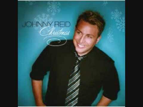 silent-night-johnny-reid-off-album-johnny-reid-christmaswmv-canuckslover2007
