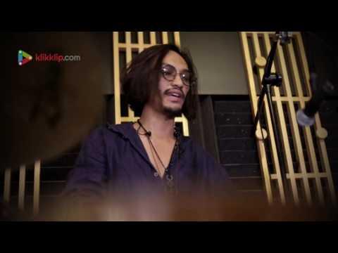 Gear Interview - Iqif 'Stereocase' - Klikklip