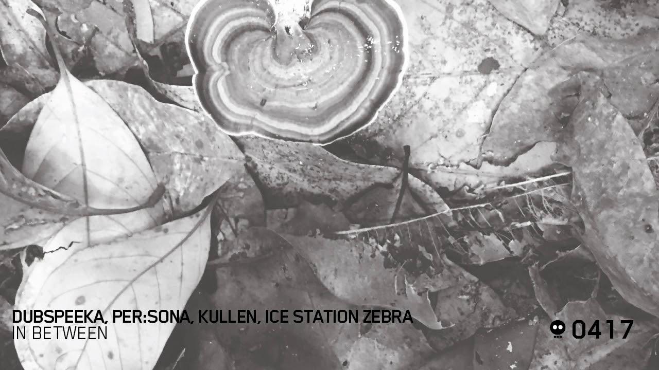 Ice Station Zebra - Cancelled [Skeleton]