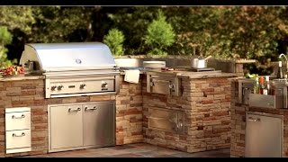 How To Buy A Gas Grill - Bbqguys.com