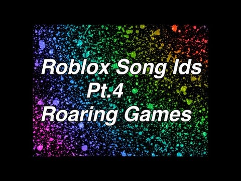Roblox Song Ids Pin On Roblox Song Id