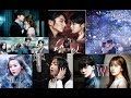 Best Korean Drama OST - of all time 2018