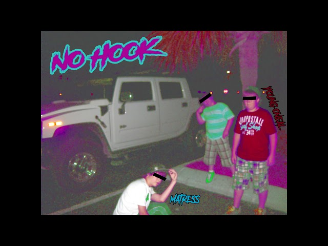 YoUnG OnEaL xX Matre$$ - no hook (Prod. Accent Beats)