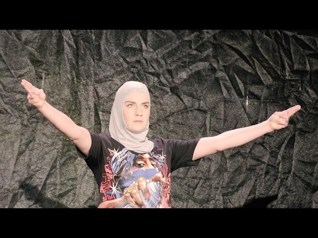 Malala. Dziewczyna z kulą w głowie, reż. Robert Drobniuch