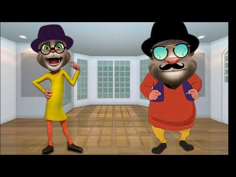 Motu Patlu Funny Comedy Talking Tom Motu Patlu Funny Jokes Video Tom