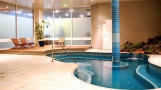Gym Morley & Kalgoorlie - Inspired Life Toatal Health Club