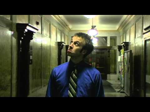 The Romantics (2006)