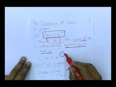 maths paper 2 june 2014 grade 10