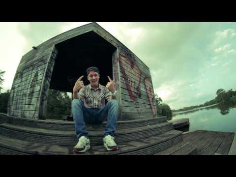 JayK - KID [Official Video]