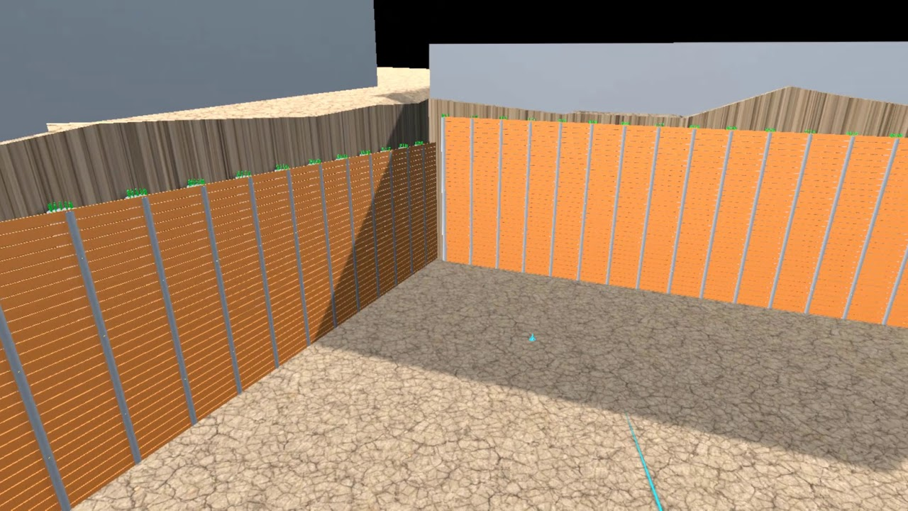 Shoring design software DeepXcav - Deep Excavation