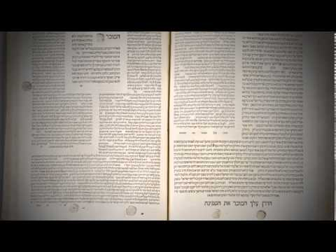 SHEMITAH EXPOSED - THE MYSTERY OF SHEMITAH FULL Jeff Berwick