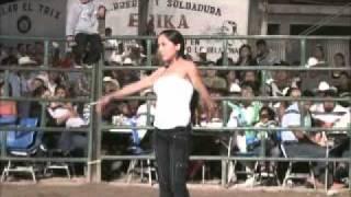 Repeat youtube video Huehuetlan el chico - chicas sexys