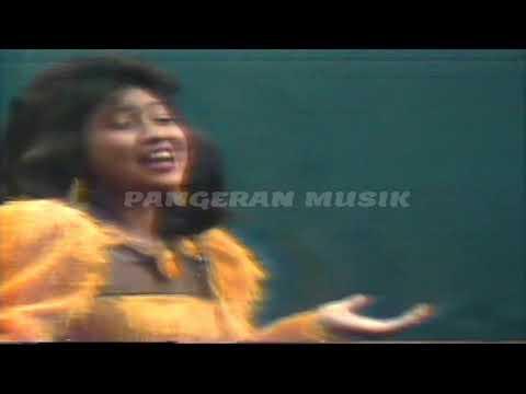 Dina Mariana - ABC (Aneka Ria Safari Music Video & Clear Sound)