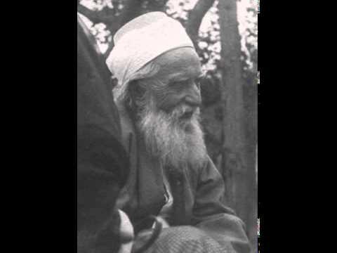Talks by Abdul Baha Given in Paris by Abdu'l Bahá 'ABBÁS 2  FULL Unabridged  AudioBook
