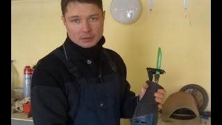 видео Купить пилы сабельные Hitachi (Хитачи) в Краснодар по отличной цене в интернет-магазине Арсеналтрейдинг