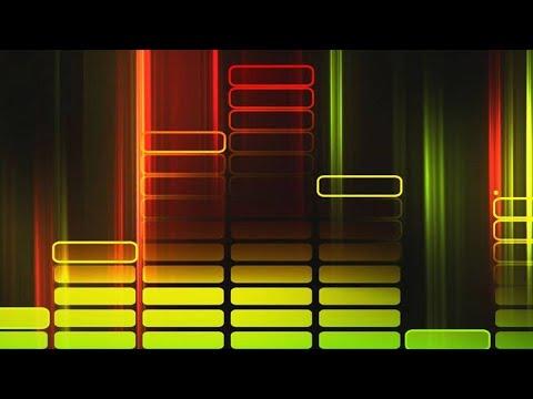 # موثرات صوتية للمـونتاج   Sound effects - 1
