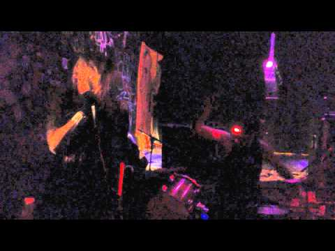 "Iron Oxide ""Plus"" Live at Now That's Class, 02.22.14"