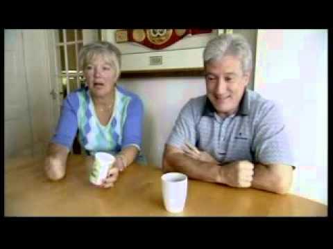 Floyd Mayweather vs Ricky Hatton   24/7 Episode 1