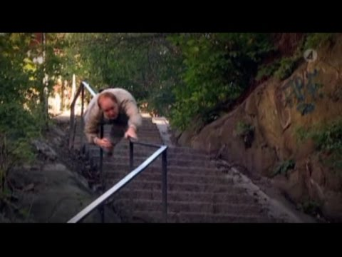 Hjälp - Lars Magnus Säsong 1 ( Alla )