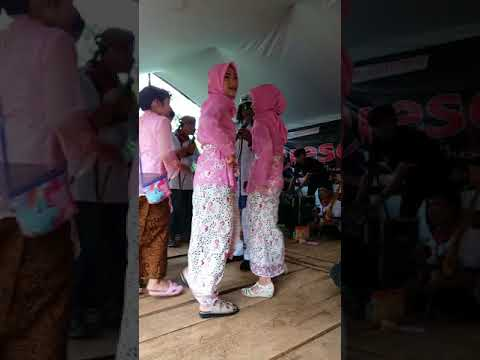 Kosipa - Yayan Jatnika feat Crescendo Sundanese Music Management