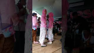 Download Mp3 Kosipa - Yayan Jatnika Feat Crescendo Sundanese Music Management