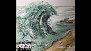 Hus Kingpin & DJ Caesar - The Coming of Wave (Full EP)
