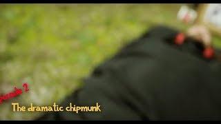 Double Rainbow Origins ep2 : Dramatic Chipmunk
