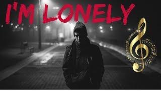 الشعور بالوحدة عندما تحاكيه الأنامل الموسيقية
