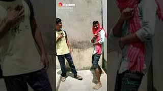Gambar cover Saajanji Ghar Aaye