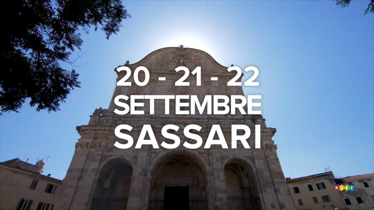 FUTURA - Sassari - YouTube