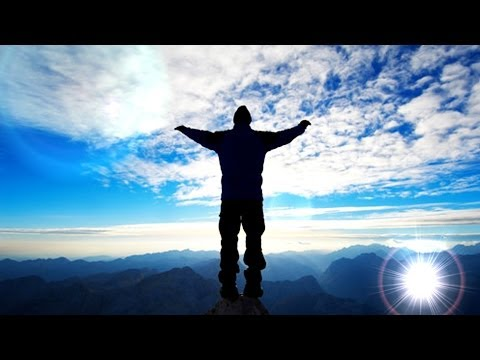 Motivational Video – Be The Best That You Can Be! (2013) * HD *
