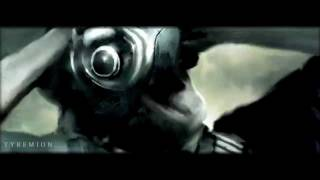 Metro: Last Light - Theme Song (Machine Gun)