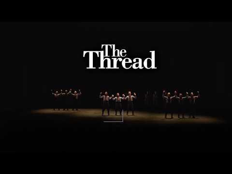 The Thread (Το Νήμα) | TVC