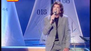 Bernd Clüver - Der Junge mit der Mundharmonika