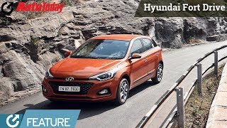 Hyundai Fort Trip - Gwalior | Feature | AutoToday