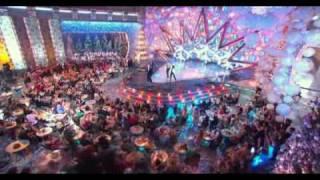 Николай Басков - Натуральный Блондин(Николай Басков - Натуральный Блондин., 2009-01-03T12:10:22.000Z)