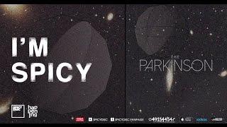 ที่เดิมในหัวใจ - The Parkinson (Cover:TMT Feat.ตู่ ภพธร)