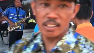 Sintren Dangdut WONG JUDES 2015 Gatot Kaca BBM - Live Cilet Kandanghaur - Im