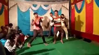 Rangaboti song dance by sasi group