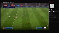 Live Stream Russland vs Ägypten
