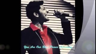 Darshan Raval-Dip Zip Mashup