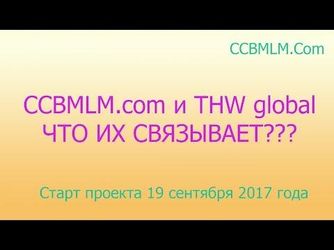 Банк ФК Открытие в Омске: филиалы, адреса, телефоны, режим
