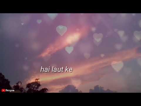 jo-bheji-thi-dua-sad-version-😢-whatsapp-status-video