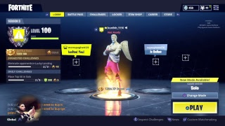 Fortnite Live 671+ WINS!!! FREE V-BUCKS GIVEAWAY FOR SUBSCRIBERS!!