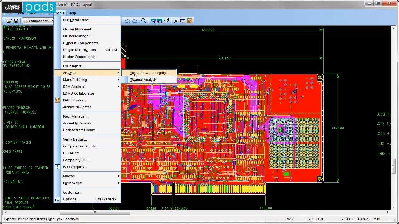 Start Smarter: Simulation and Analysis for Enhanced PCB Design ...