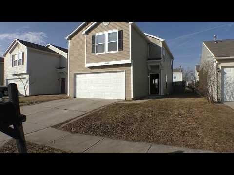 Indianapolis 4BR/2.5BA Houses for Rent: 10902 Glenayr Dr, Camby, IN 46113