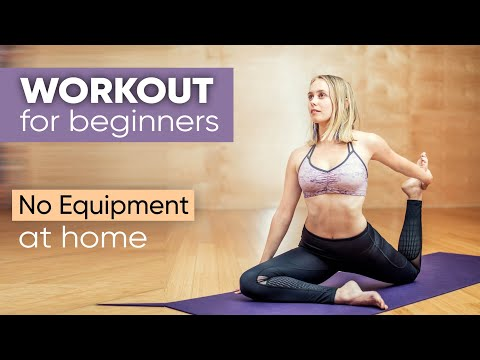 workout-for-beginners.-home-workout-for-beginners,-women-|-fitness-workout-for-beginners