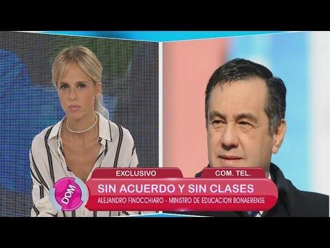 El diario de Mariana - Programa 24/02/17